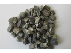 轻质页岩陶粒