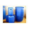 供应菱镁改性剂高温缓凝剂