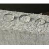 建筑抗水剂、抗水剂、水泥抗水剂、抗水剂价格、抗水剂用途