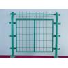 供应框架护栏