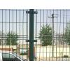 供应铁丝围栏
