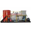 供应道路养护工程最佳乳化沥青生产设备