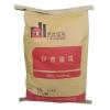 瓷砖粘贴剂 瓷砖粘合剂 瓷砖粘结剂 瓷砖粘结胶 30公斤