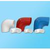 复合PVC保温外护弯头