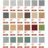 美国阿姆斯壮PVC地板同质透心卷材塑胶地板星灿龙系列山西代理
