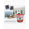 猛犸象瓷砖粘结剂