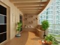 窗口、阳台及露台的防水高招!
