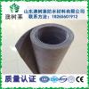 批发澳树莱防水材料 聚乙烯丙纶防水卷材 专业的技术卓越品质