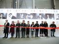 """聚焦上海 中国室内设计影响力人物提名""""诺贝尔瓷抛砖""""巡讲开幕"""