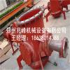 气力输送泵以高度个性化产品精准对接用户需求闪现耀世光芒