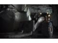 石材业环保大敌当前,看看国外是怎么无污染生产的 (757播放)