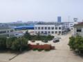 知名环保建材供应商兴邦化学强势参加CCA广州国际建筑化学品展