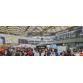 2018第二十六届上海国际墙纸墙布布艺软装饰展览会(网站)