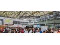 2018第26届上海国际酒店布艺软装工程设计展览会