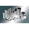 戴南不锈钢厂家供应优质304不锈钢方管