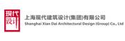 上海现代设计