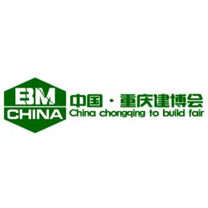 2018重庆建博会/木屋、木结构展览会