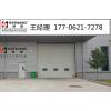 扬州厂房电动提升门,扬州垂直保温提升门