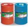 Biogo-JN喷涂聚脲弹性体防水涂料
