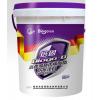 Biogo-B高弹厚质丙烯酸酯防水涂料