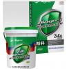 Biogo-J聚合物水泥防水涂料