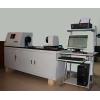 五金工具测试扭转角、扭矩、设备试验机 通用型号ndw-200