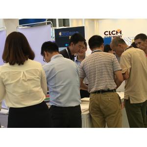 2018杭州照明LED展时间地点旅游酒店