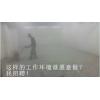 在重庆租厂房这样的厂房才便宜