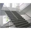 重庆阳台扶手护栏、不锈钢楼梯扶手安装