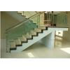重庆不锈钢楼梯扶手多少钱一米