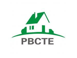 2018中国(长沙)装配式建筑与工程技术博览会