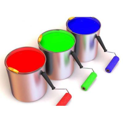 贵阳醇酸涂料-油漆销售厂家