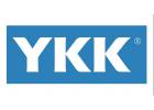 YKK系统铝合金门窗