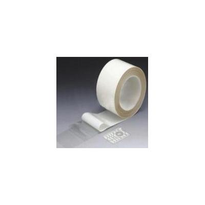 硅胶双面胶带 基材  :  PET  薄膜