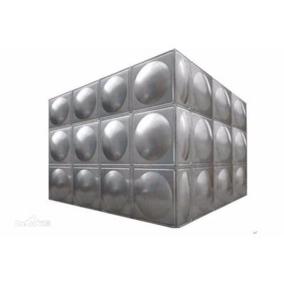 西安玻璃钢水箱生产厂家