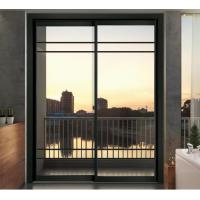 铝合金门窗十大品牌是怎样来的