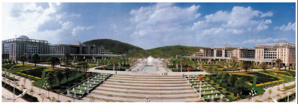 图片25.png