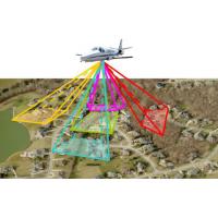 倾斜摄影(无人机实景建模)技术