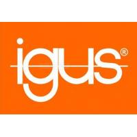 IGUS拖链电缆    德国制造