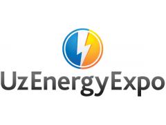 2019年第14届中亚乌兹别克斯坦电力、照明及新能源展览会