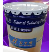 工业水性重防腐涂料低价销售