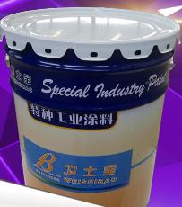 长效防腐石墨烯防腐漆厂家低价销售