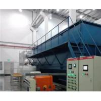 太仓废水设备供应|研磨废水处理