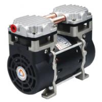 莱诺/leynow呼吸机压缩机微型静音无油厂家直销