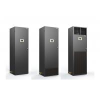 松下电池lc-p1265st(12v65ah)销售报价