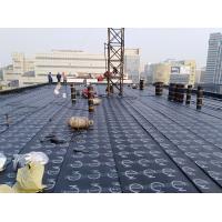 海淀区做防水,北京海淀区防水,海淀区楼顶防水,海淀区专业防水