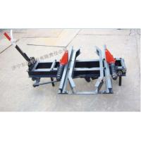 38kg900轨距液压阻车器 气动抱轨式阻车器