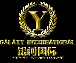 北京京田中心有限公司