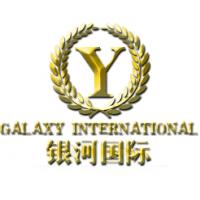 银河国际客服17176943499