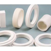 氮化硼陶瓷用途及特点